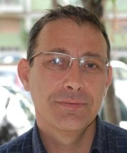 Massimo_Carconi