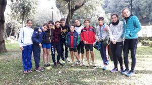 frascati (2)