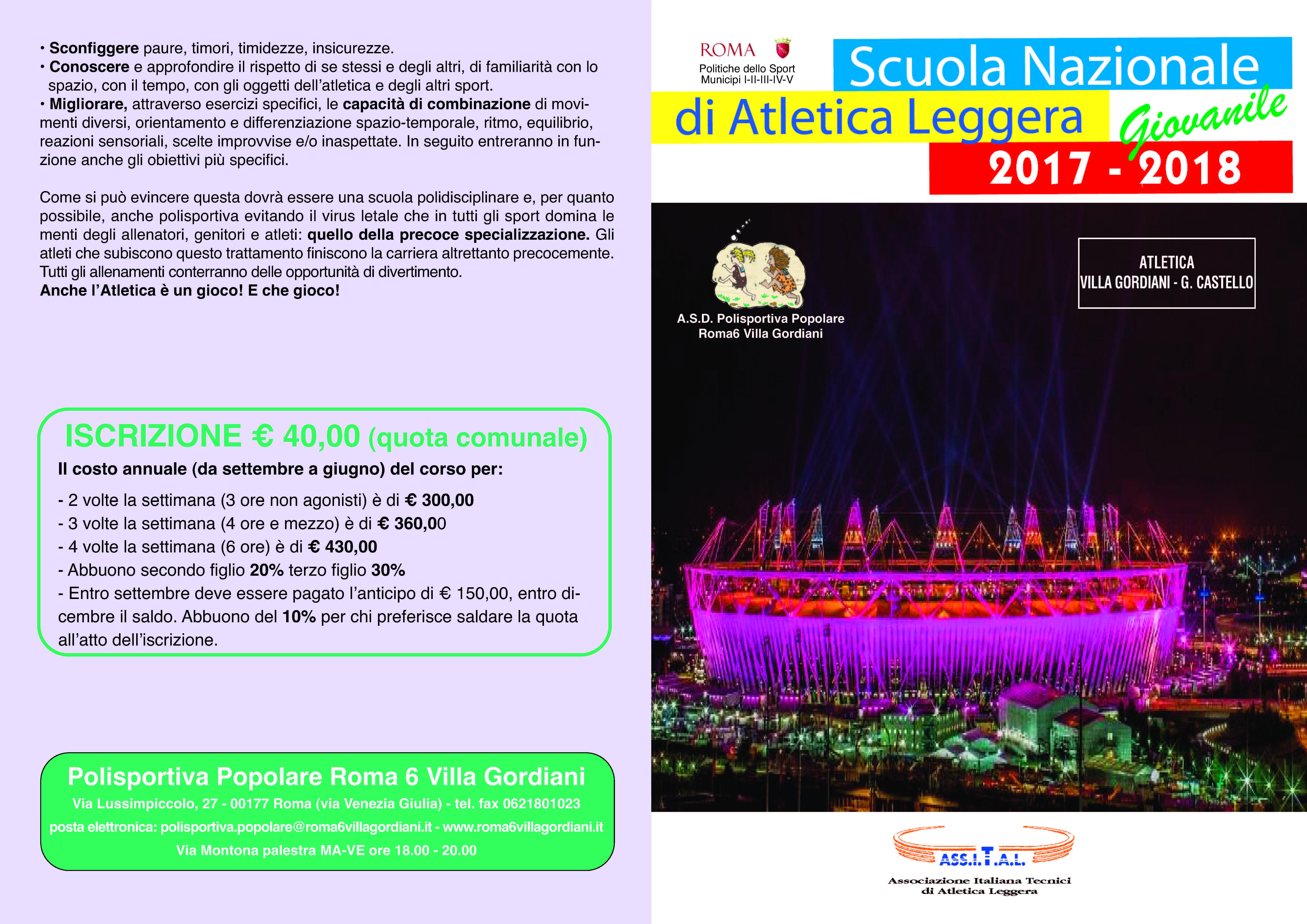 scuola-atletica-fronte-corretto-2017-18ok_layout-6_pagina_1