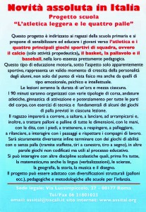 latletica-e-le-quattro-palle_fronteretro_pagina_2